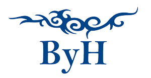 BYH JEANS